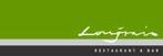 Longrain Logo