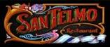 San Telmo logo