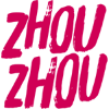 Zhou Zhou logo